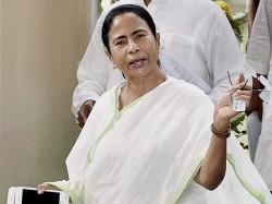 Name Probable Tmc Candidate Mp Post Rajyasabha Is Increased