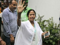 Cm Mamata Banerjee Will Be Started Her Next District Visit From Monday