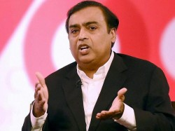 If Needed Mukesh Ambani Can Help Indian Government 20 Days