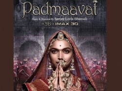 Karni Sena Withdraws Protest Against Padmaavat