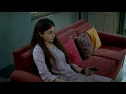 Pari Teaser Anushka Sharma Will Leave You Petrified Watch Video