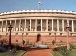 Ec Announces The Date Poll 58 Rajyasabha Seats 16 States