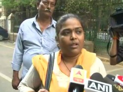 I Ll Hit Nirav Modi With Slipper Bring Him Me Says Wife Pnb Fraud Accused Arjun Patil