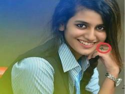 Interesting Facts About Internet Sensation Priya Prakash Varrier