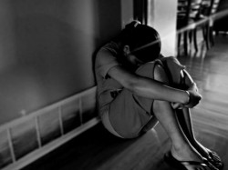 Father From Ranaghat Allegedly Molests Daughter