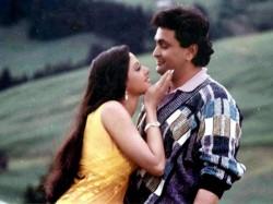 Rishi Kapoor S Reaction On Sridevi S Demise