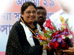 Tmc Wins Uluberia Parliamentary Constituency By Election West Bengal