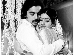 Sridevi S Stardom Was Well Deserved Says Actor Kamal Haasan