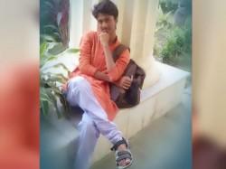 Gurdians Complain Lathi Charge Over Carmel Molestation Incident