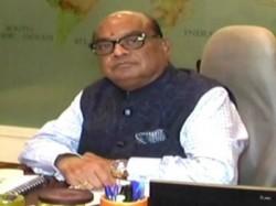 Rotomac Owner Vikram Kothari Says He Is Suffering From 21 Diseases