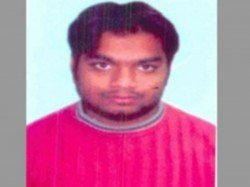 Arrested From Nepal Border Indian Mujahideen Terrorist Ariz Khan Was A Aspiring Engineer