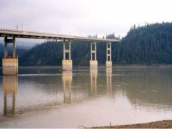 New Bridge Will Be Constructed On Bhagirathi Or Ganga River
