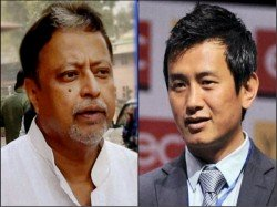 Cpm Mp Mohammed Salim Criticizes Baichung Bhutia As Rented Player Of Tmc