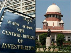 Cbi Moves Supreme Court On Bofors Payoffs