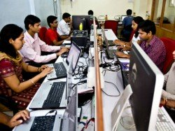 Central Government Employees Likely Get Salary Hike According 7th Pay Commission