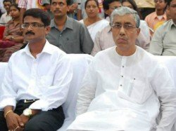 Rose Valley Scam Will Haunt Cpm Left Front Tripura Assembly Election