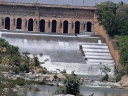 Cauvery Order Sc Verdict Will Remain Vaild 15 Years From Now