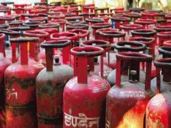 Due Tanker Owners Strike Supply Lpg May Disrupted