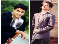 Some Unknown Facts On Actor R Madhavan S Education