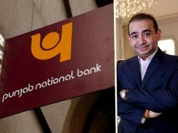 Who Is Nirav Modi Know The Man Behind Alleged Pnb Fraud Case