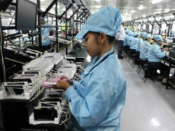 Jobs Lost Manufacturing Sector Here Is The Details