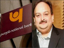 Ed Has Confiscated Huge Gold Diamonds From Mehul Choksi S Show Room In Kolkata