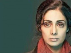 Native Place Actress Sridevi Mourns On Her Death