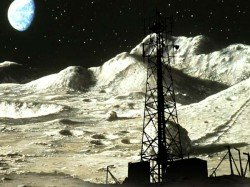 Moon Have 4g Mobile Vodafone Network Soon