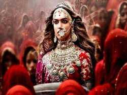 Karni Sena Suspends National Vice President Withdrawing Agitation Against Padmaavat