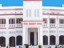 Abvp Loses The Patna University Student Union Election
