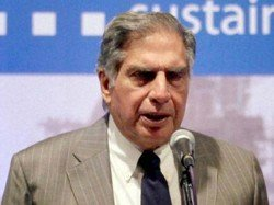 Ratan Tata S Office Says Israeli Report Against Indian Industrialist Is Glossy Incorrect