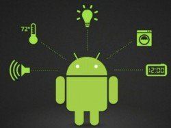You Need Uninstall These Dangerous Android Apps Keep Your Mobile Safe