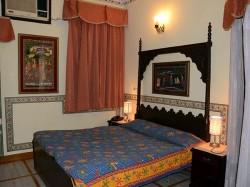 Vastu Tips Placment Bed A Room
