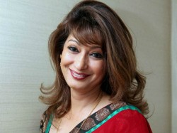 Sunanda Pushkar S Death Was Clear Case Murder Says Secret Police Report