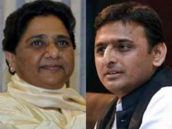 Mayawati Clarifies Her Steps On Supporting Samajwadi Party Upcoming Lok Sabha Bypolls