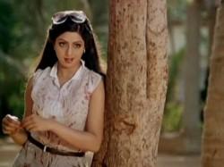 Recognise The Man Who Helped Boney Kapoor Bring Back Sridevi S Mortal Remains