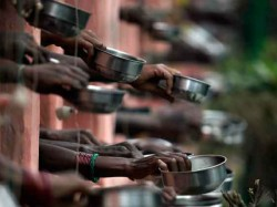 West Bengal Has The Highest Number Beggars India Followed Utttar Pradesh Bihar