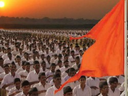 Rss Spreads West Bengal More Than National Average Recent Years