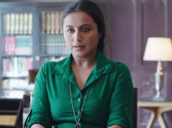 Hichki Movie Review Bengali