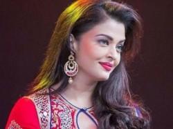 Aishwarya Rai Bachchan Opens Up On Sexual Harassment Talks About Meetoo Movement