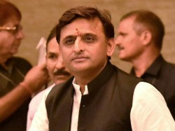Samajwadi Party Is On The Top Respect Declaring Asset Among Regional Parties In India