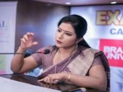 Who Is Baishakhi Bandyopadhyay Relation Sovan Chatterjee