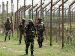 Bsf Constable Gets Seven Day Pay Cut After Alleged Disrespect The Prime Minister