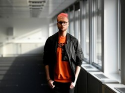 Cambridge Analytica Row Whistleblower Claims Congress Employed Firm Services