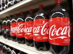 Coca Cola Plans Launch Its First Alcoholic Drink Japan