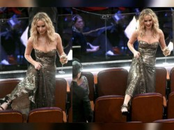 Best Moments Oscars 2018 Here Are Some Scpecial Pictures The Night