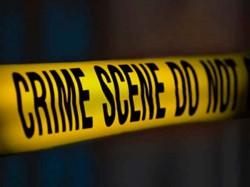 Friend Murders Friend Narkeldanga Area