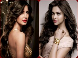 Alia Bhatt Wants Work With Katrina Kaif Deepika Padukone