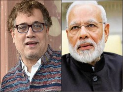 Trinamool Congress Mp Derek O Brien Throws Tough Challenge Bjp