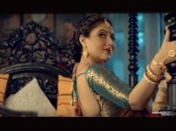 Swatika Mukherjee Be Repalced Her Show Dupur Thakurpo Hoichoi Entertainment